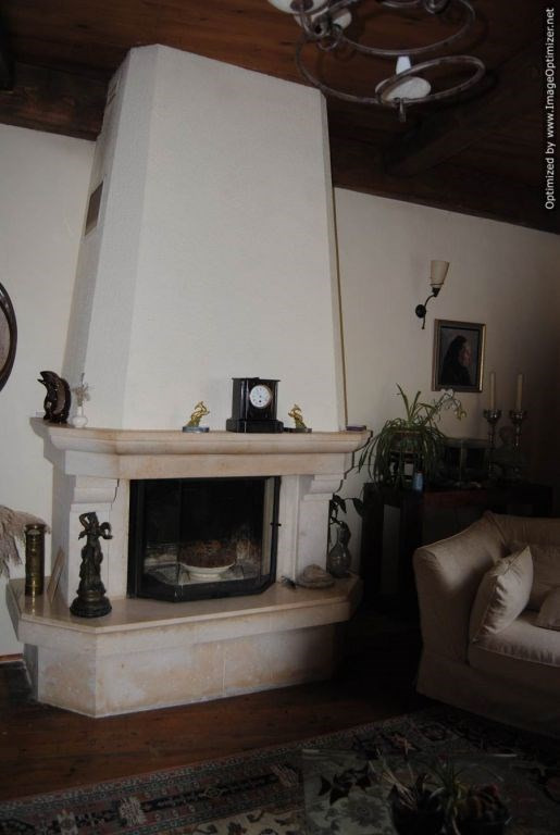 Vente maison / villa Fanjeaux 199 000€ - Photo 4