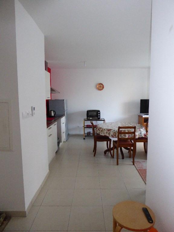 Venta  apartamento Biscarrosse 214500€ - Fotografía 3