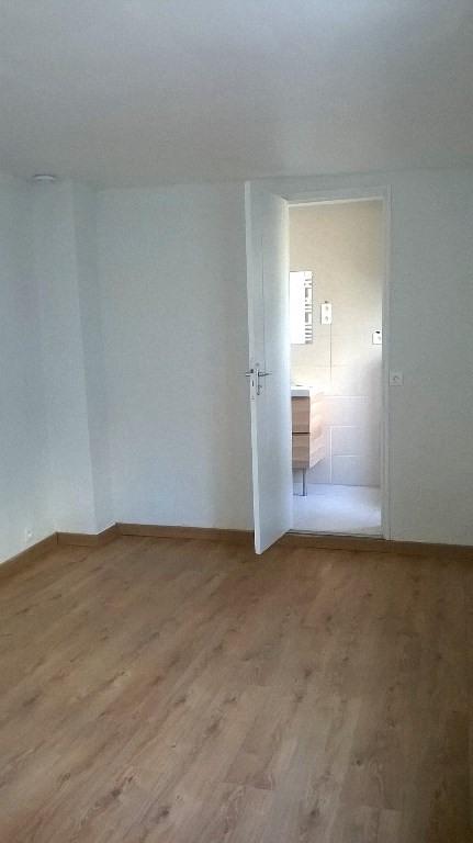Location appartement Montreuil 680€ CC - Photo 3