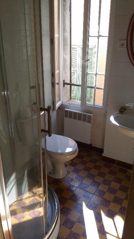Rental apartment Gattieres 475€ CC - Picture 5