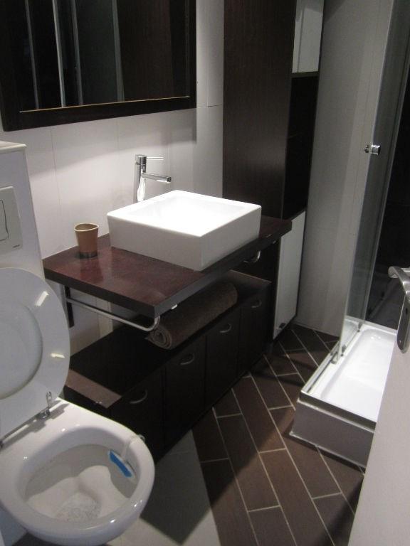 Location appartement Cagnes sur mer 660€ CC - Photo 2