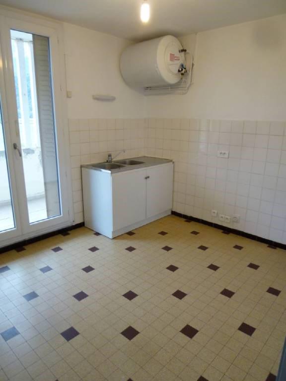 Location appartement Entre-deux-guiers 590€ CC - Photo 4