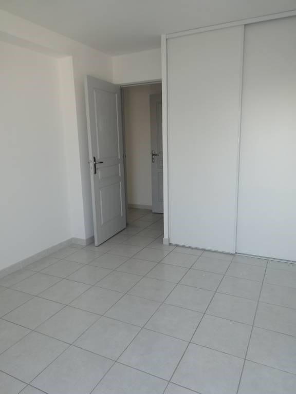 Rental apartment Avignon 612€ CC - Picture 4