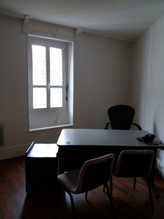 Vente appartement Grenoble 480 000€ - Photo 10