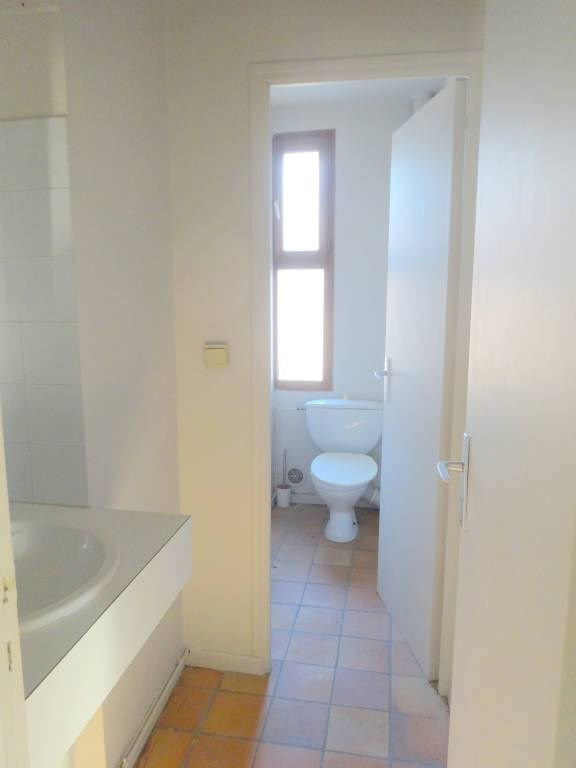 Location bureau Avignon 560€ CC - Photo 5