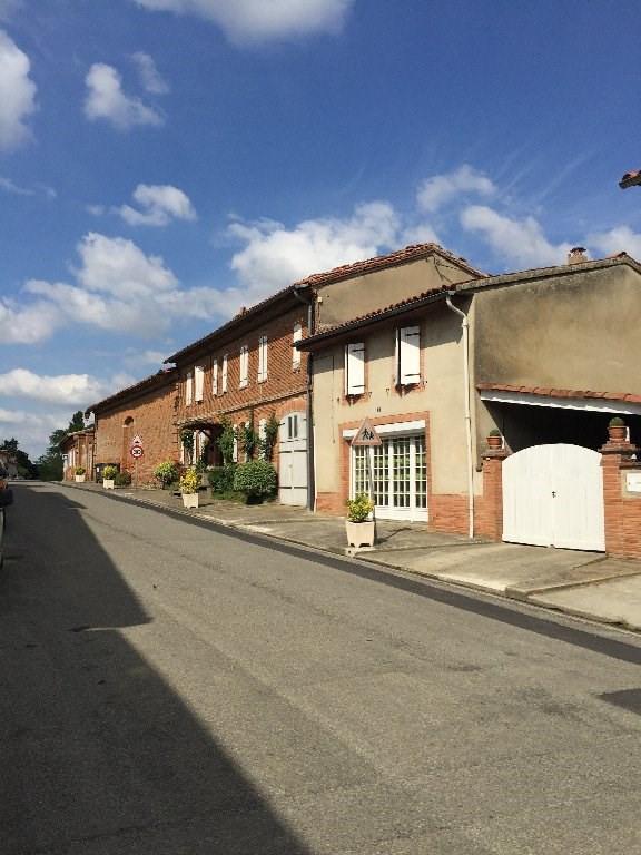 Vente maison / villa Mauremont 339000€ - Photo 11