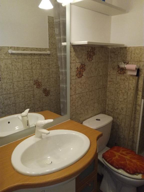 Vente appartement Le grau du roi 92000€ - Photo 8