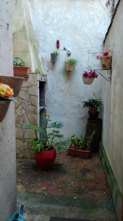 Vente maison / villa Bram 79 000€ - Photo 2