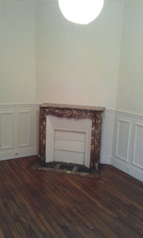 Location appartement Paris 13ème 1 065€ CC - Photo 2