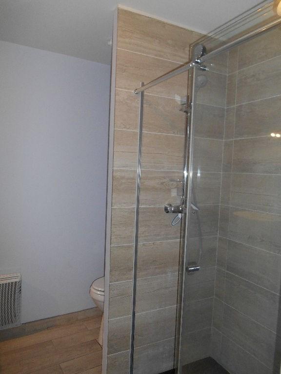 Sale house / villa La brede 258000€ - Picture 5