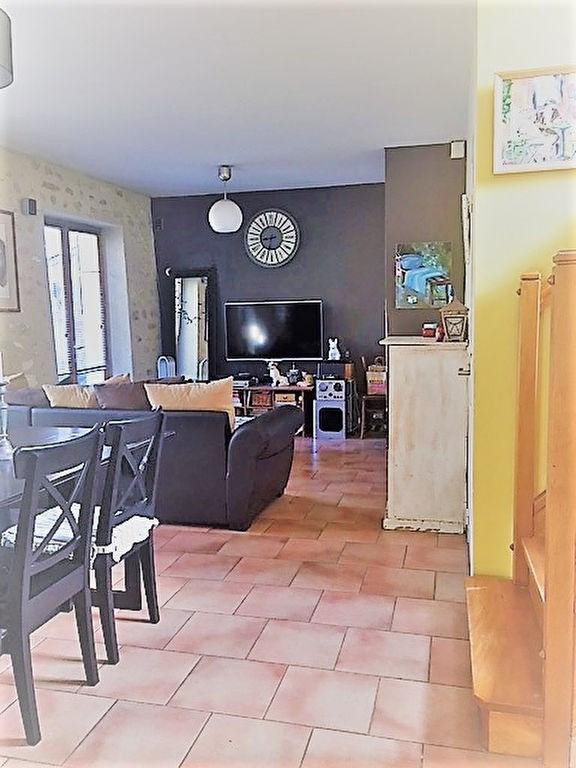 Vente maison / villa Chavenay 350000€ - Photo 6