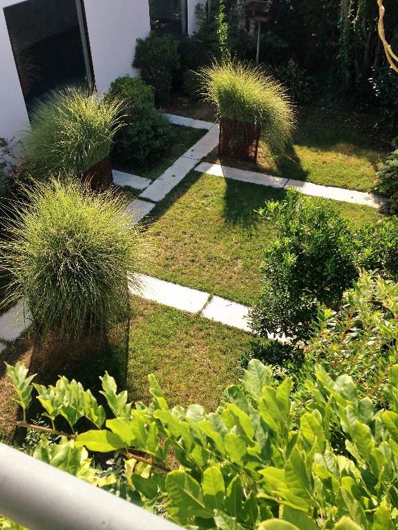 Deluxe sale house / villa Fouras 893550€ - Picture 3