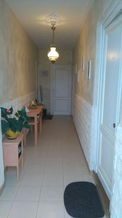 Vente maison / villa Portets 495000€ - Photo 13