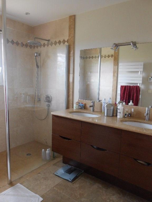 Sale house / villa Merenvielle 450000€ - Picture 7