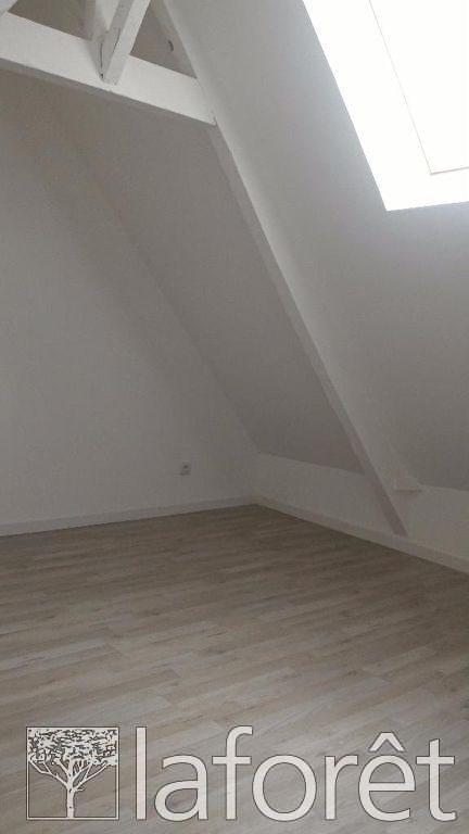Vente maison / villa Seclin 152000€ - Photo 6