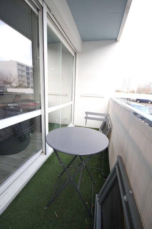 Vente appartement La rochelle 102 000€ - Photo 9