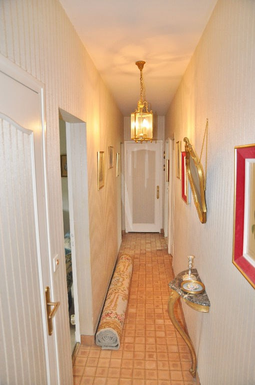 Vente maison / villa Montjean 139000€ - Photo 4