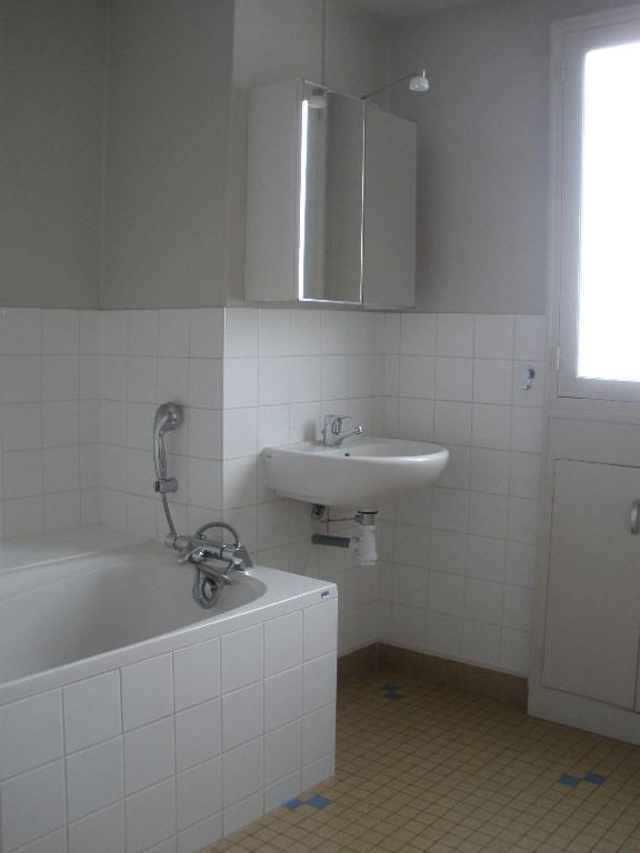 Rental house / villa Conflans sainte honorine 1136€ CC - Picture 6