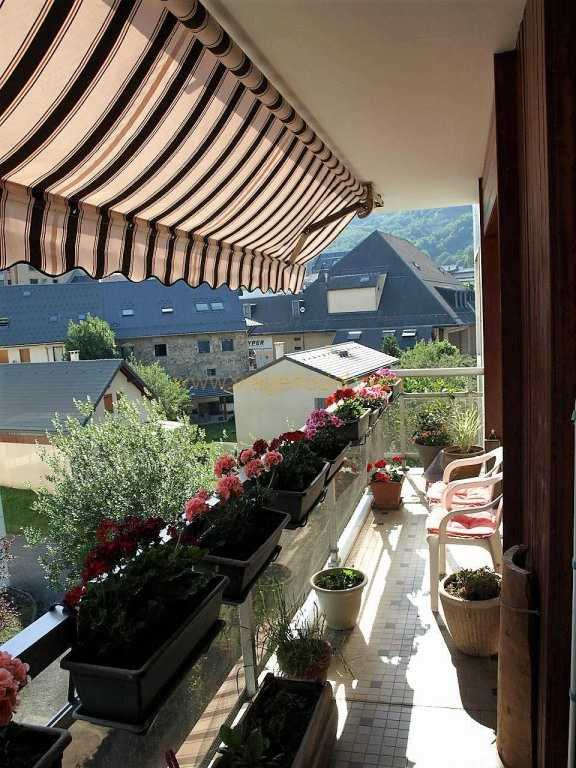Life annuity apartment St jean de maurienne 43 500€ - Picture 10
