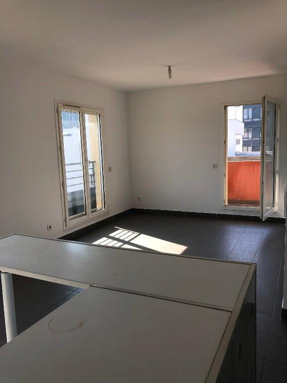 Location appartement Marseille 600€ CC - Photo 6
