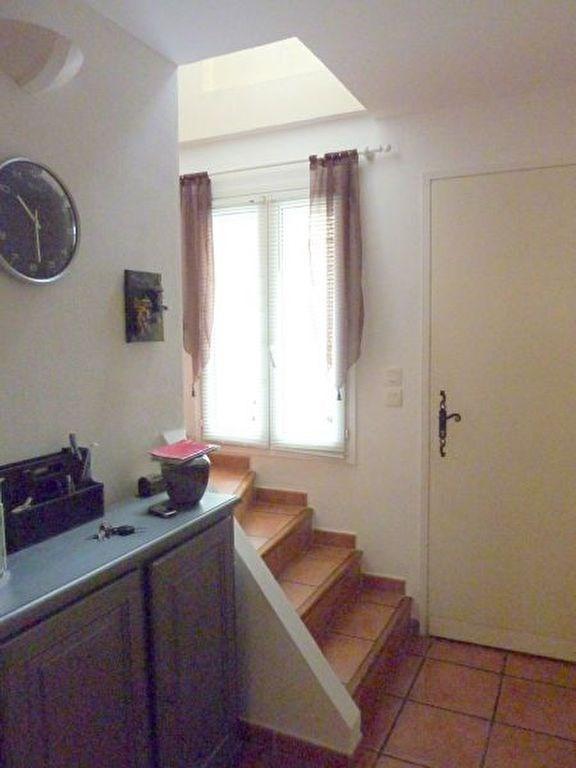 Vente maison / villa La crau 230000€ - Photo 7