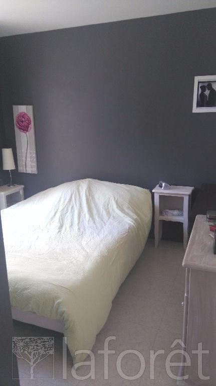 Rental apartment Wattignies 650€ CC - Picture 5
