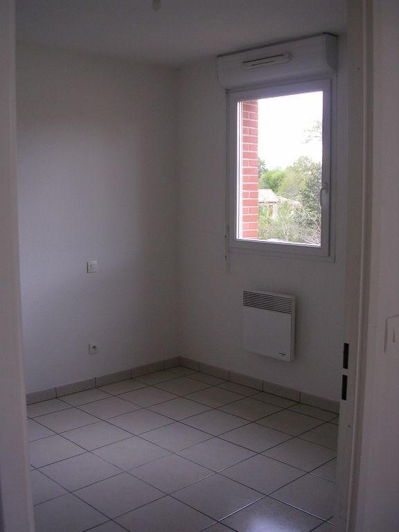 Location appartement Saint paul les dax 425€ CC - Photo 3