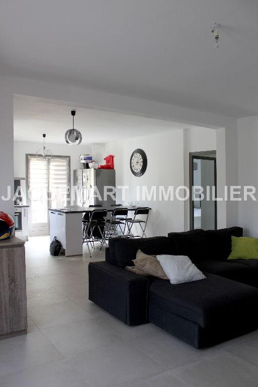 Sale house / villa Lambesc 399000€ - Picture 6
