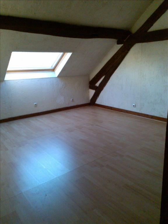 Rental apartment Nozay 872€ CC - Picture 6