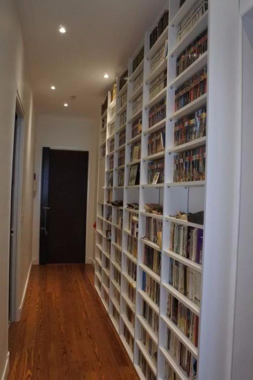 Vente appartement Menton 595000€ - Photo 5
