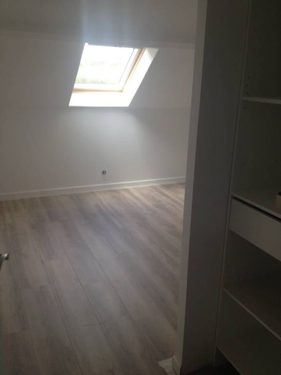 Location appartement Egly 711€ CC - Photo 3