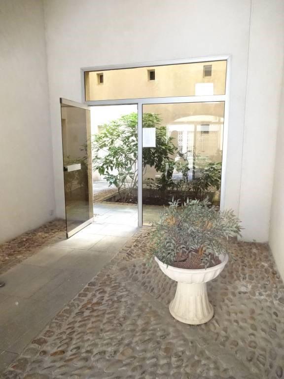 Location appartement Avignon 375€ CC - Photo 3