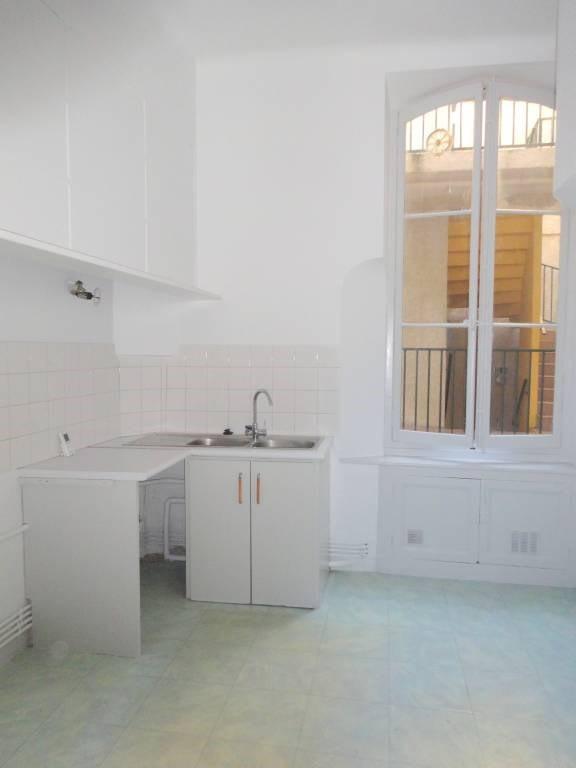 Rental apartment Avignon 781€ CC - Picture 3
