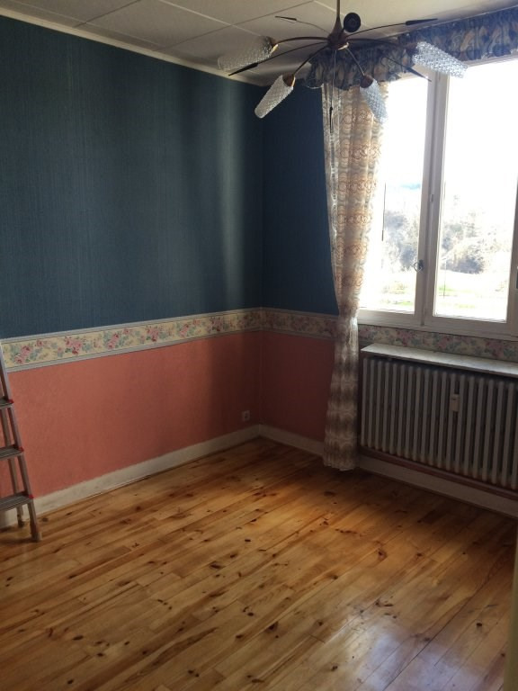 Vente appartement La ricamarie 32000€ - Photo 2