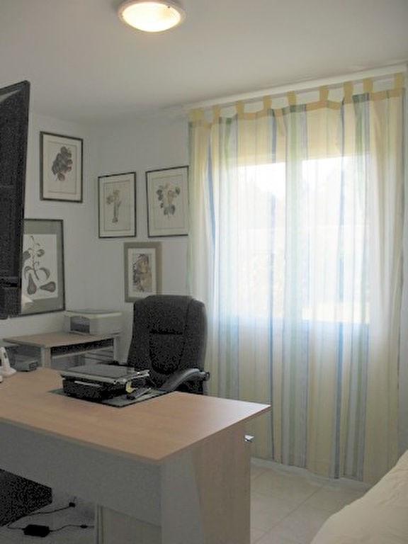 Sale house / villa Etaules 451500€ - Picture 7