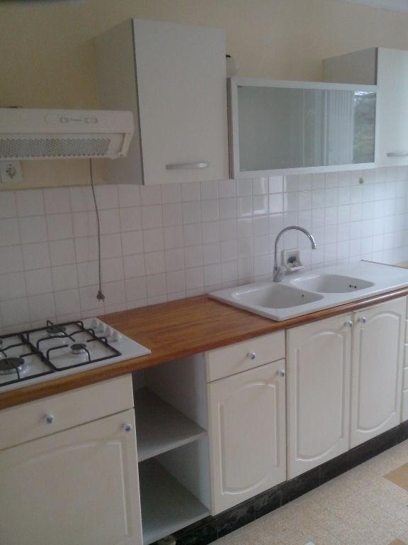 Rental apartment Aire sur l adour 483€ CC - Picture 3