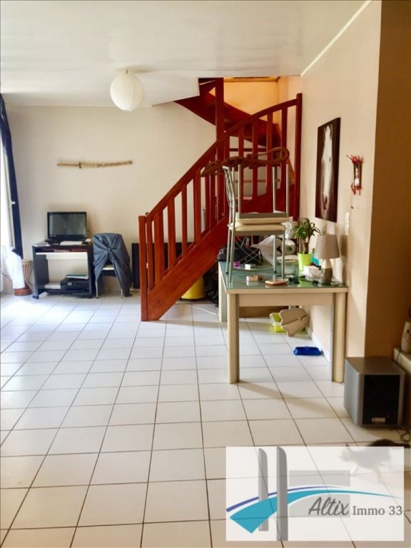 Vente appartement St loubes 117 000€ - Photo 8