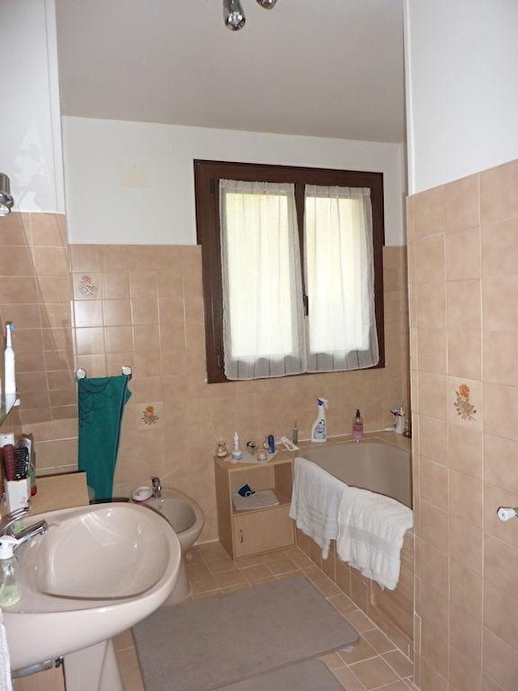 Vente maison / villa Saulx les chartreux 348000€ - Photo 7