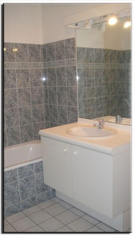 Alquiler  apartamento Longjumeau 740€ CC - Fotografía 6