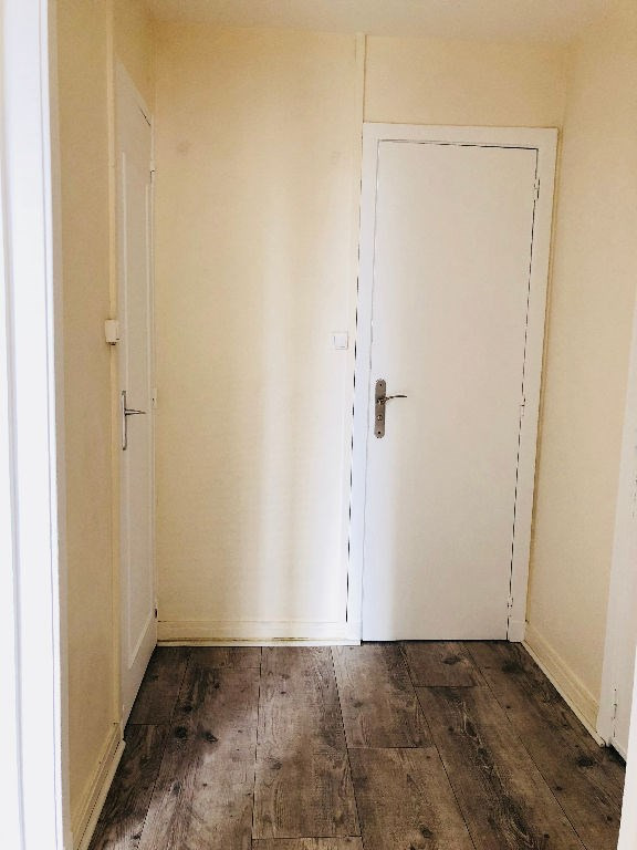 Location appartement Poissy 990€ CC - Photo 7
