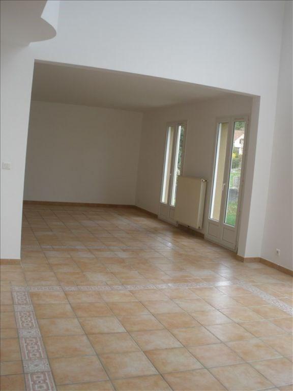 Rental house / villa Parmain 2230€ CC - Picture 5