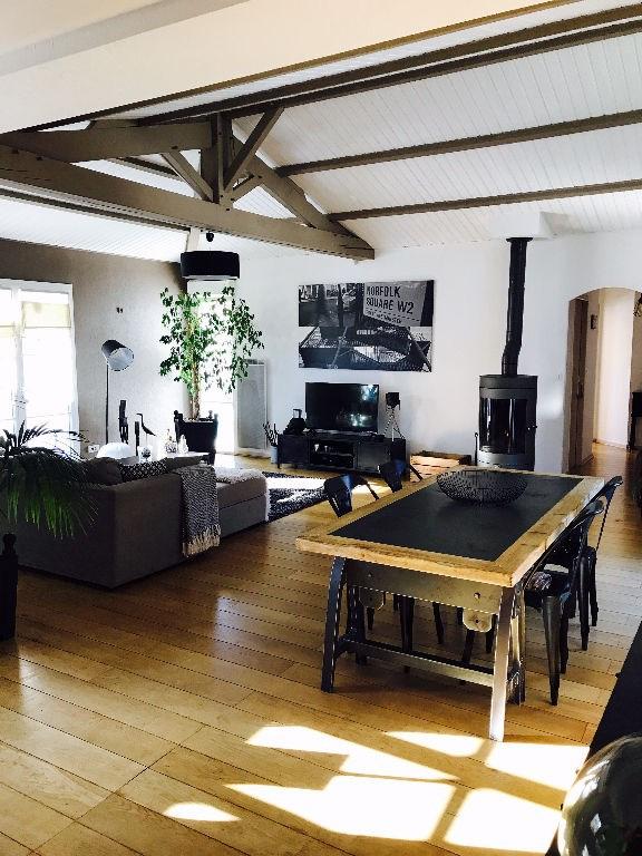 Vente maison / villa La rochelle 472500€ - Photo 1