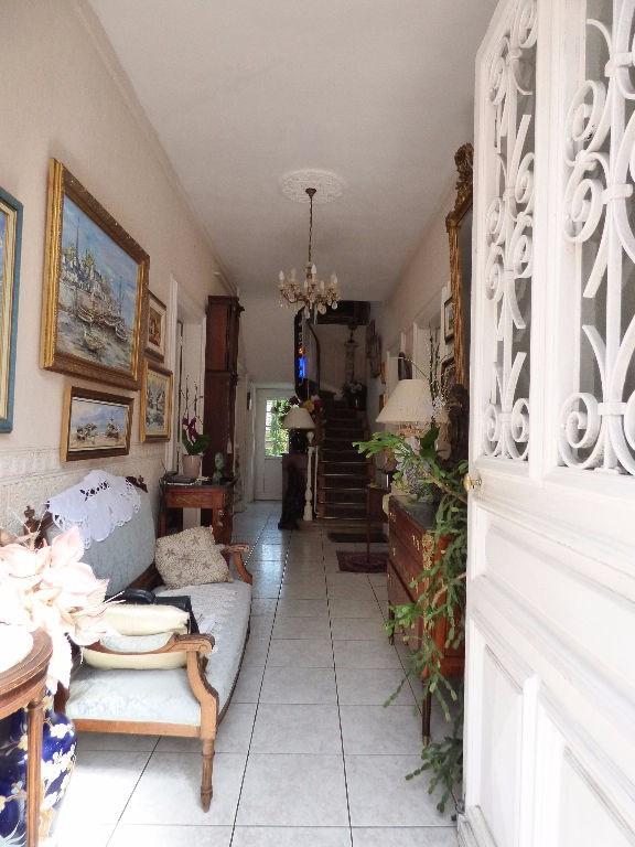 Vente maison / villa Les andelys 363000€ - Photo 2