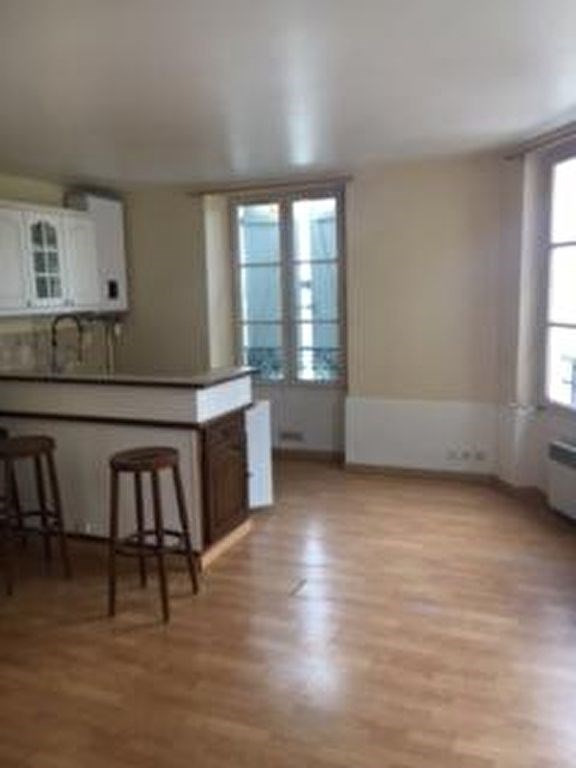 Location appartement Chambourcy 738€ CC - Photo 3