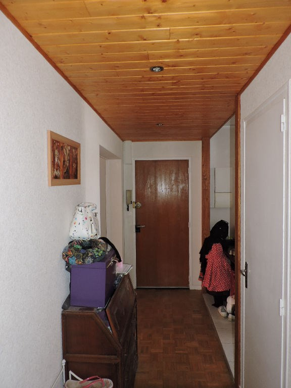 Vente appartement Limoges 83545€ - Photo 6