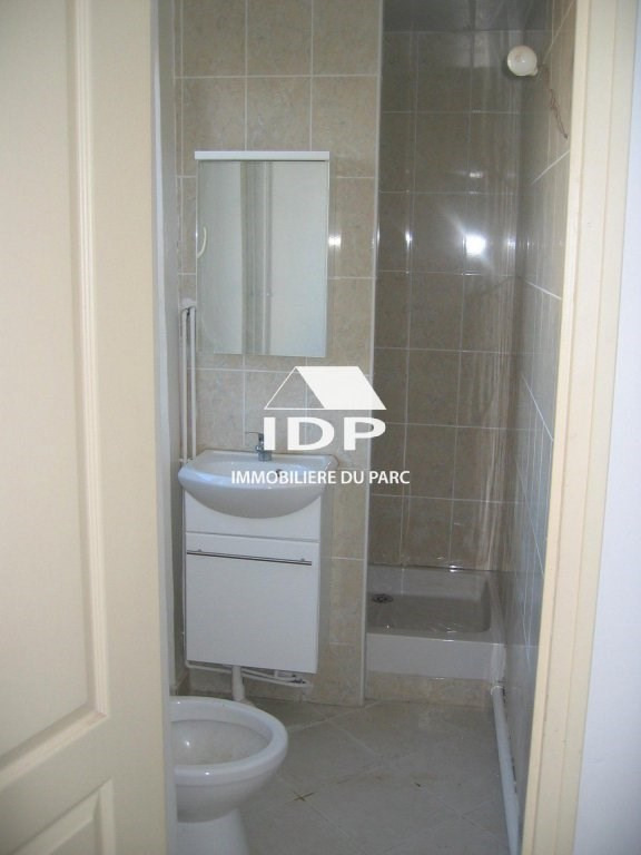 Location appartement Corbeil-essonnes 500€ CC - Photo 3