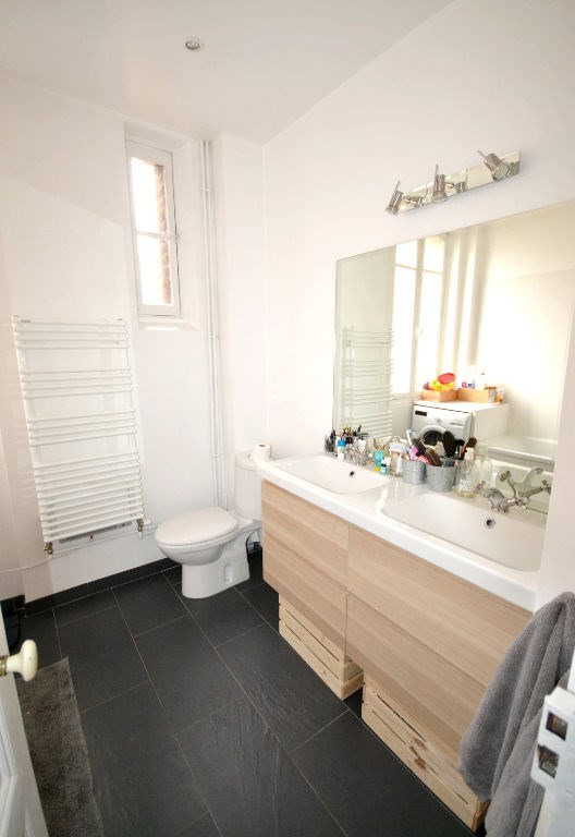 Sale apartment Boulogne billancourt 610000€ - Picture 7