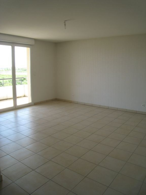 Location appartement Colomiers 654€ CC - Photo 2
