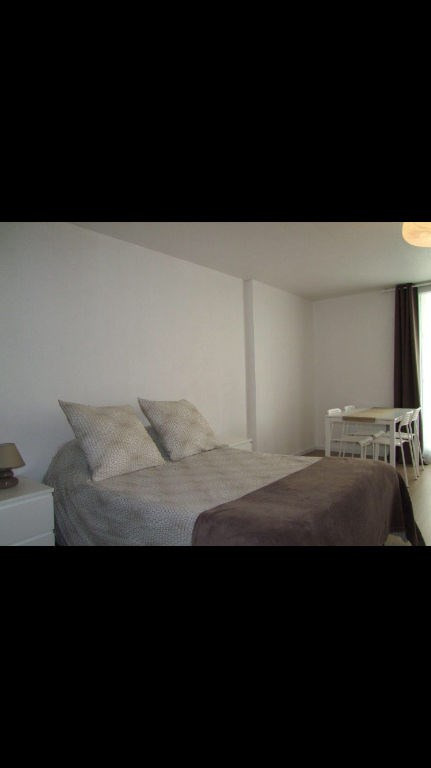 Location appartement Dax 400€ CC - Photo 3