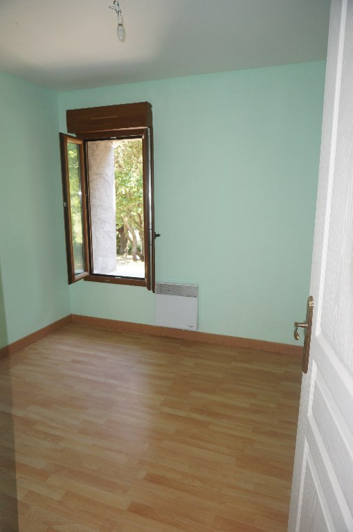 Rental house / villa Moussoulens 653€ CC - Picture 14
